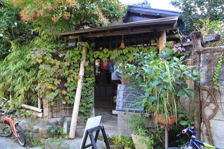 手ぬぐいカフェ「一花屋 ichigeya」7.jpeg