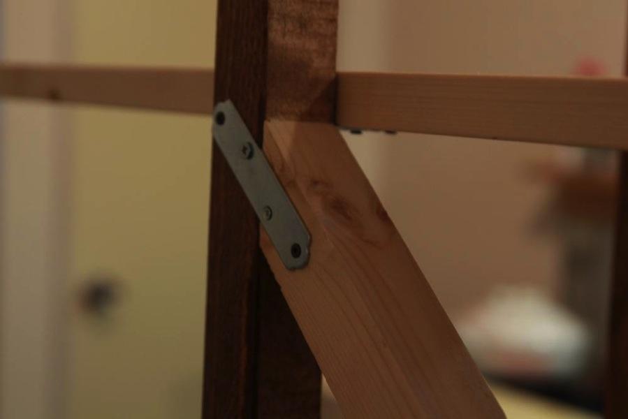 賃貸DIY壁棚作り方11.jpeg