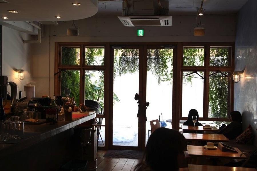 hiki cafe01.jpg