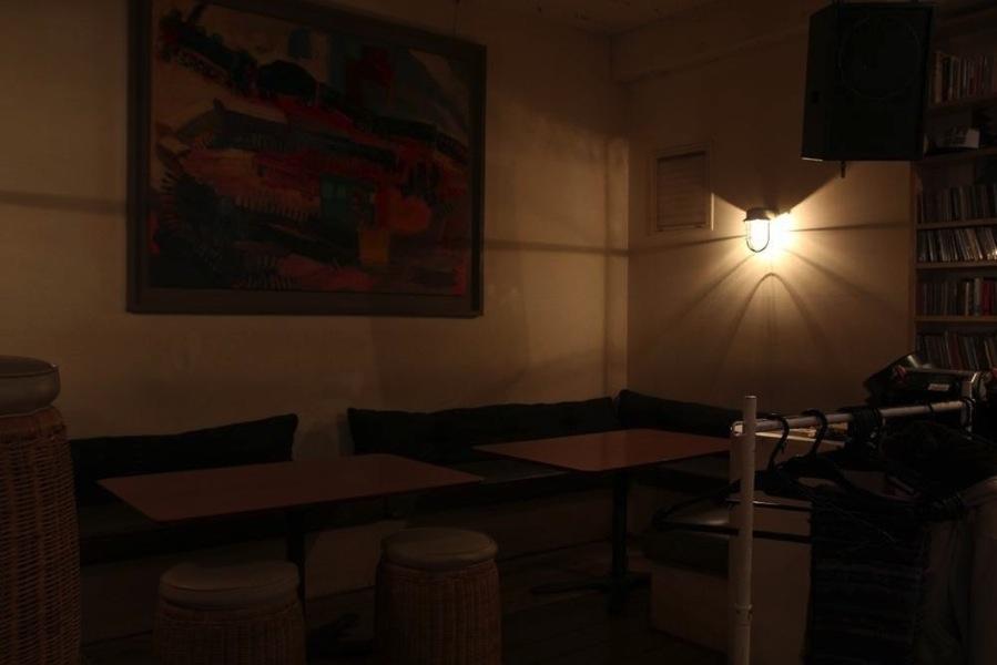 hiki cafe04.jpg