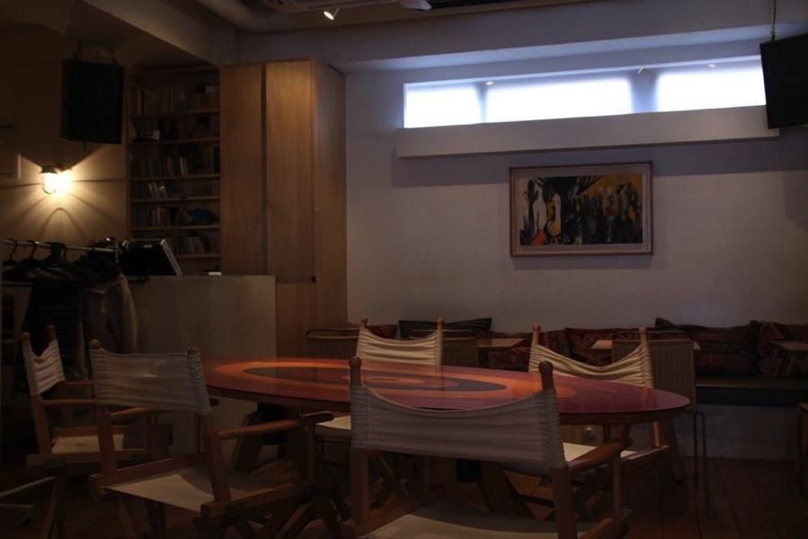 hiki cafe05.jpg