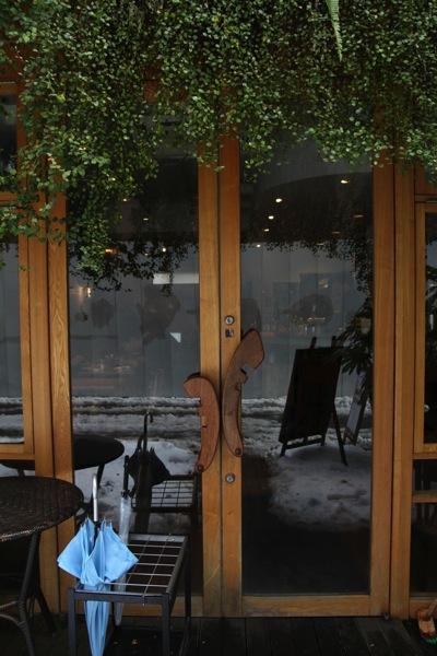 hiki cafe06.jpg