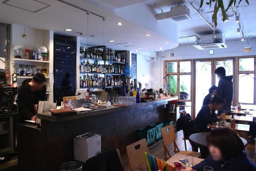 hiki cafe08.jpg