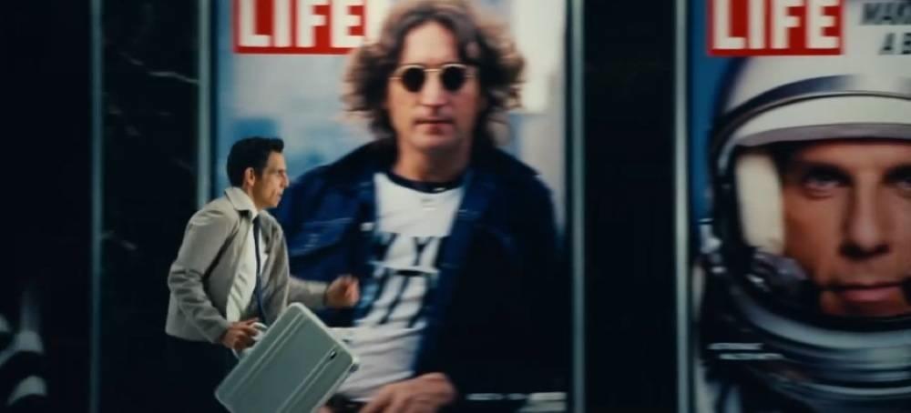 life!movie3.jpg