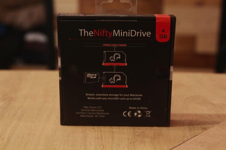 niftyminidrive6.jpeg