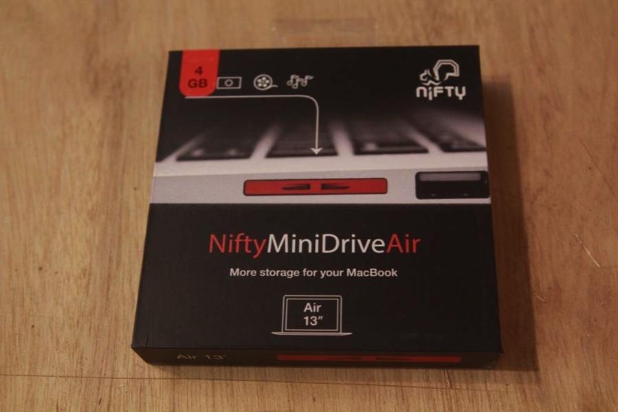 niftyminidrive7.jpeg