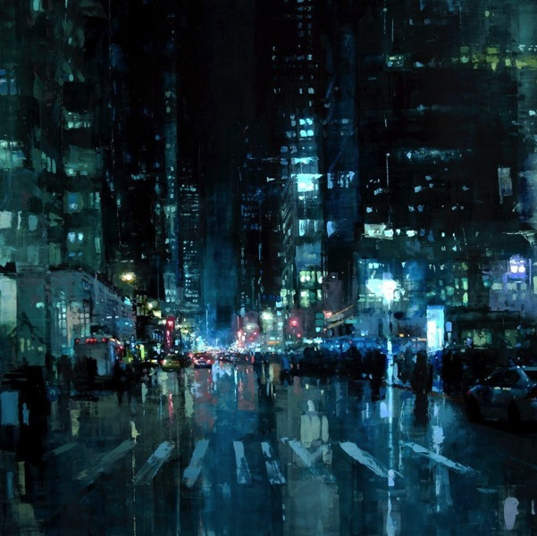 Jeremy Mann5.jpg