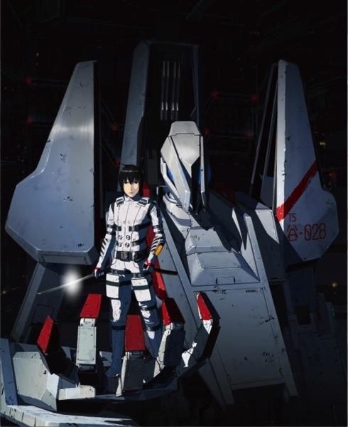 anime2014spring3.jpg