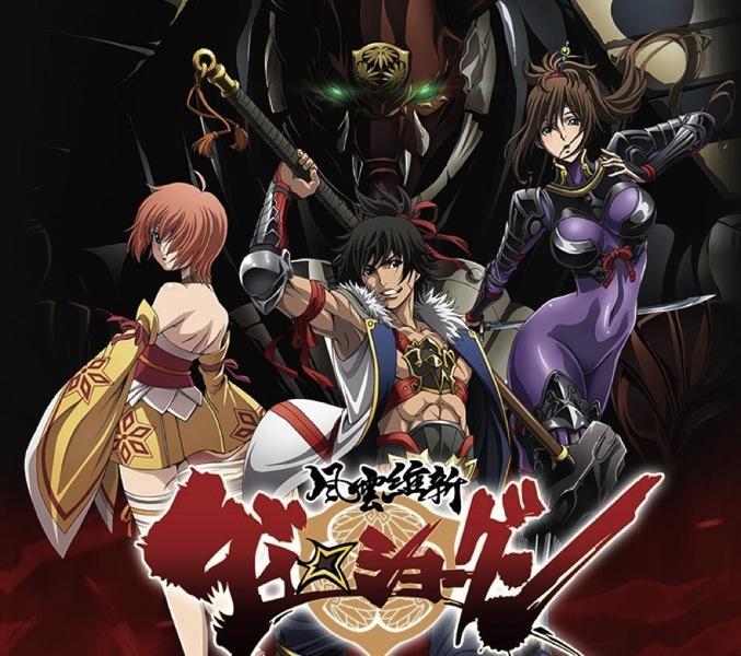 anime2014spring6.jpg