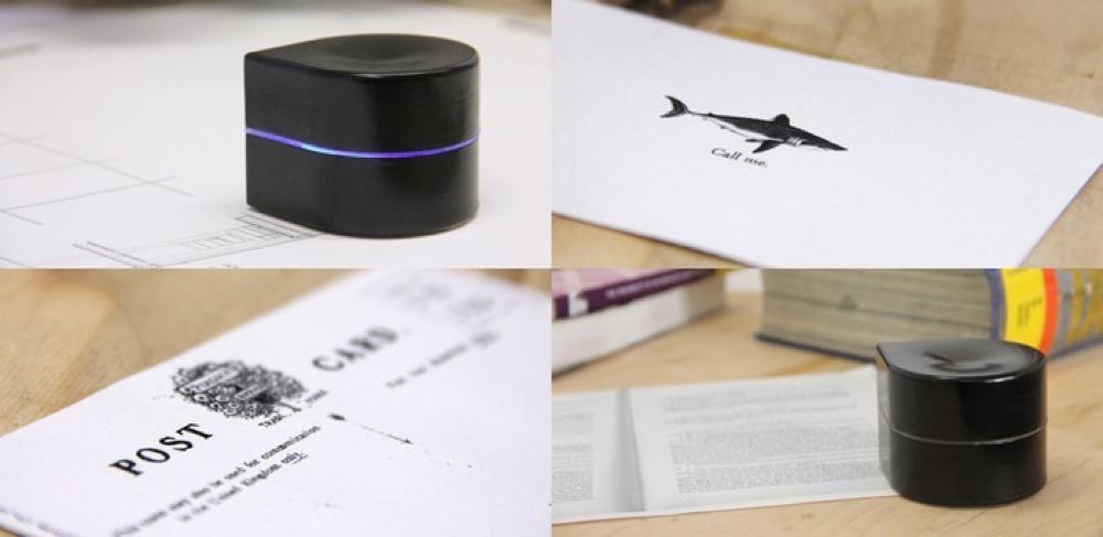 zuta-printer3.jpg