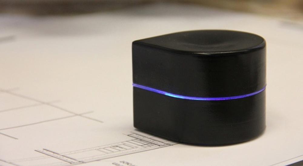 zuta-printer4.jpg