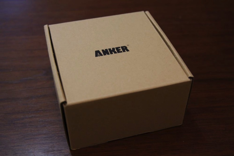anker-5port-usbcharger-40w3.JPG