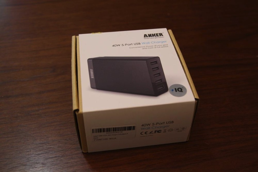 anker-5port-usbcharger-40w7.JPG