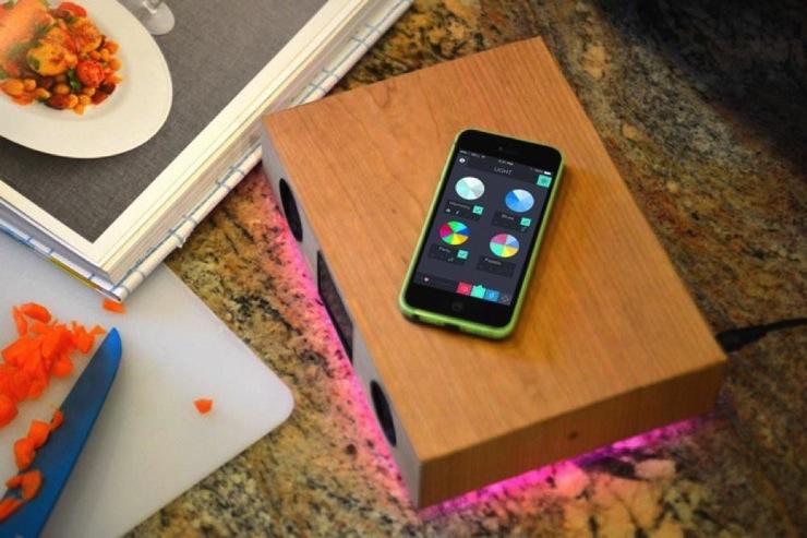 glowdeck2.jpg