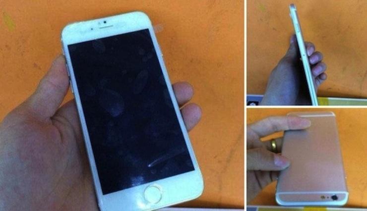 iPhone6-spec5.jpg