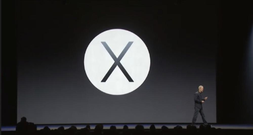 WWDC-OS-X-Yosemite12.jpg