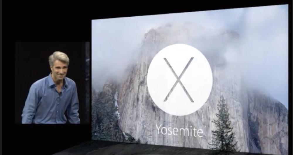 WWDC-OS-X-Yosemite13.jpg