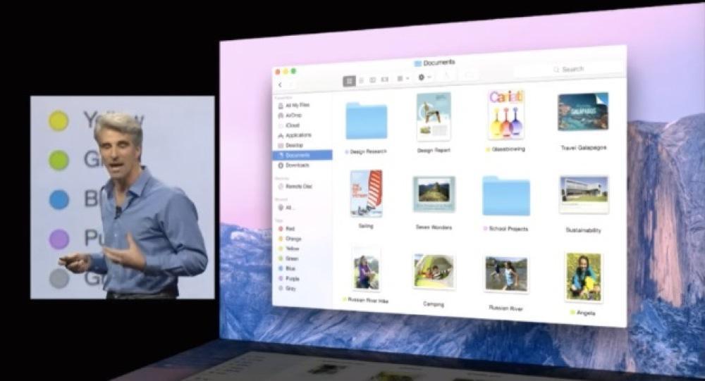 WWDC-OS-X-Yosemite18.jpg