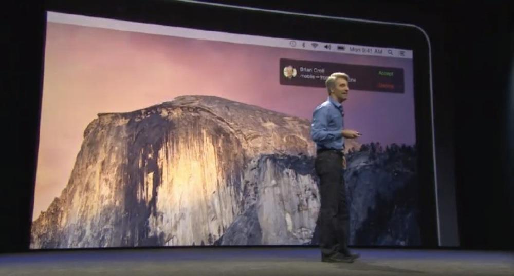 WWDC-OS-X-Yosemite22.jpg