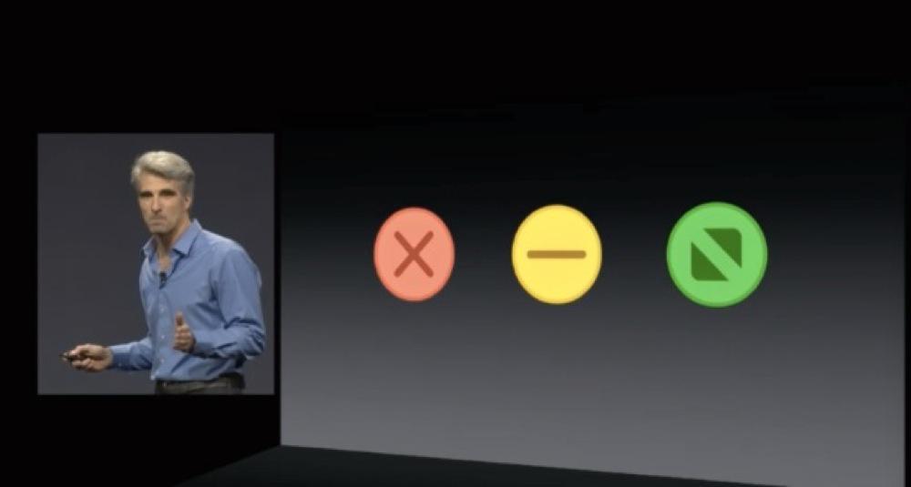 WWDC-OS-X-Yosemite23.jpg