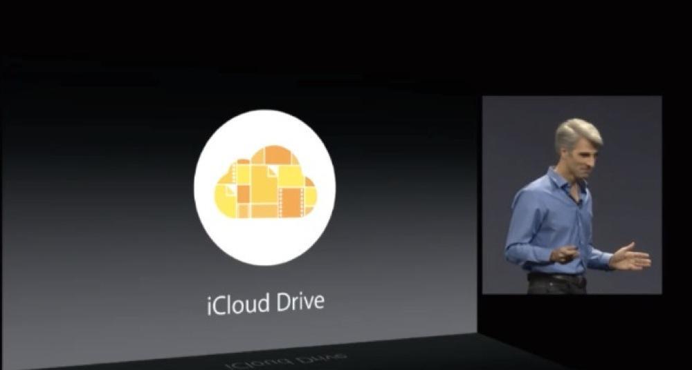 WWDC-OS-X-Yosemite9.jpg