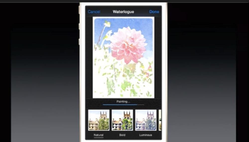 WWDC2014-i0S8-tech14.jpg