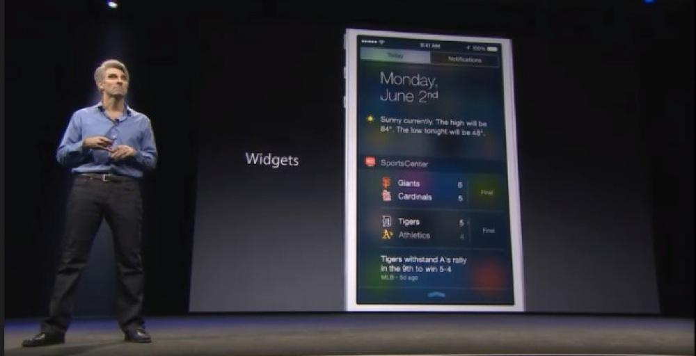 WWDC2014-i0S8-tech6.jpg