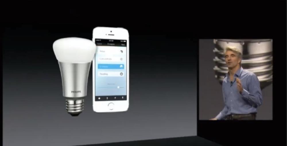 WWDC2014-i0S8-tech8.jpg