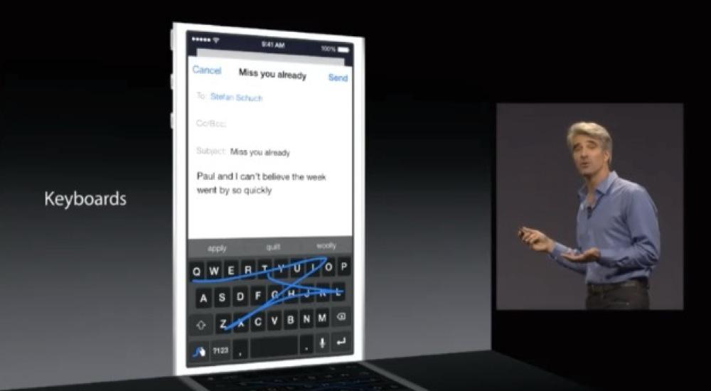 WWDC2014-i0S8-tech9.jpg