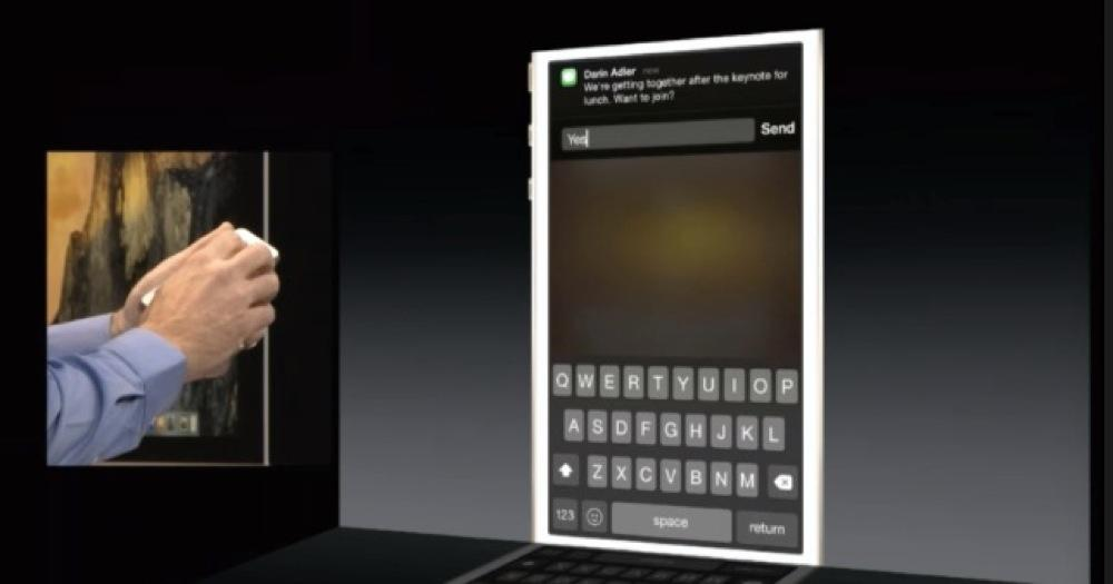 WWDC2014-i0S816.jpg