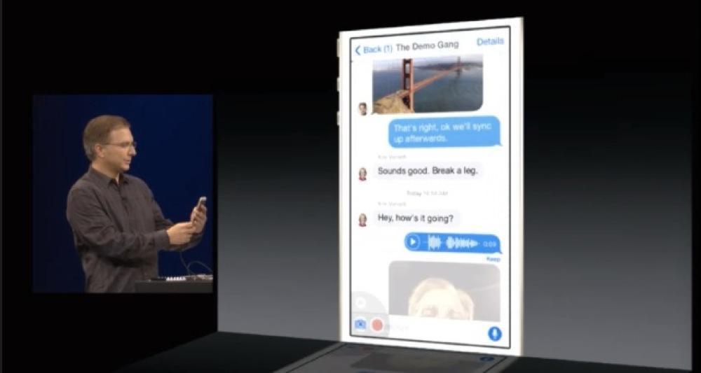 WWDC2014-i0S818.jpg