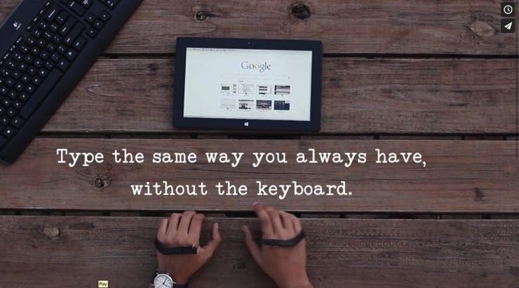 airtype-keyboard2.jpg