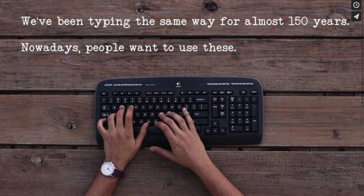 airtype-keyboard5.jpg