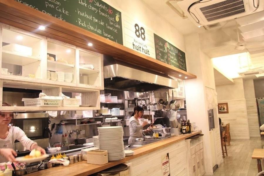 cafe-huithuit4.jpg
