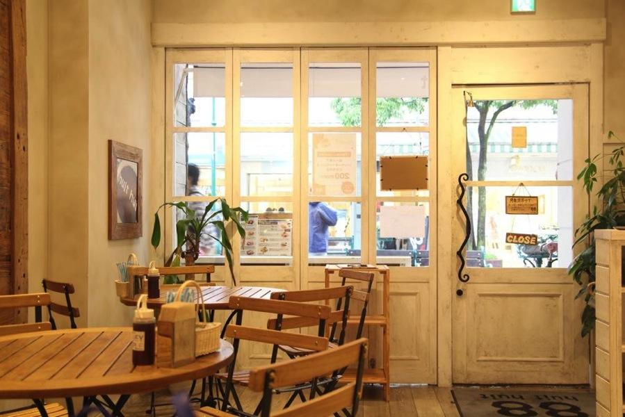 cafe-huithuit5.jpeg