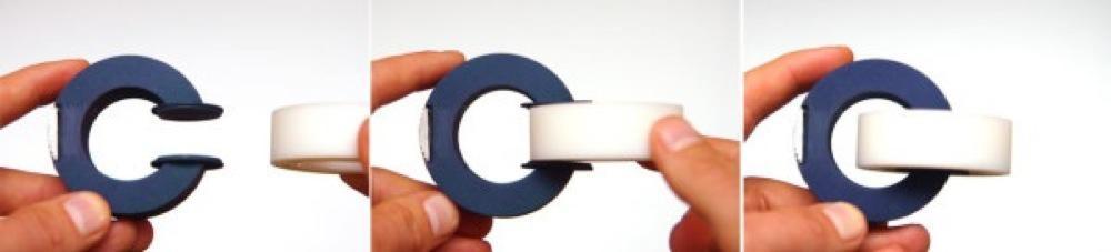 clicktape2.jpg