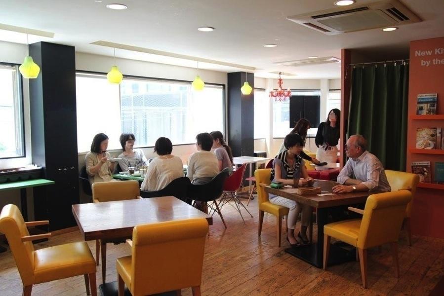 doubletall-cafe3.jpg