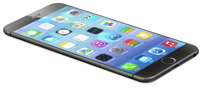 iphone-6-mockup1.jpg