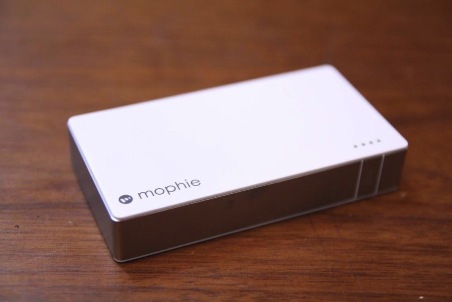 mophie-spacepack8.jpeg