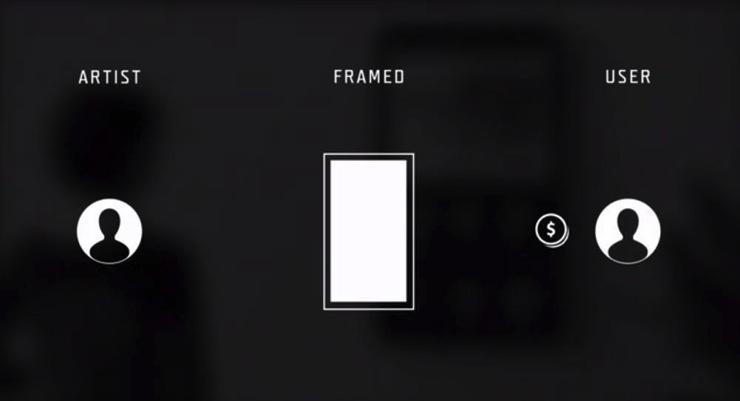 frame2.0a2.jpg