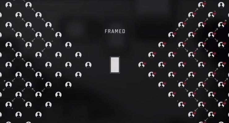 frame2.0a6.jpg