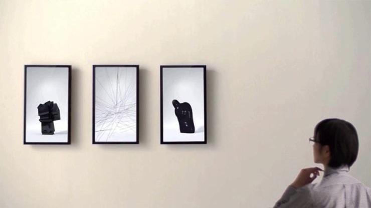 framed2.01.jpg