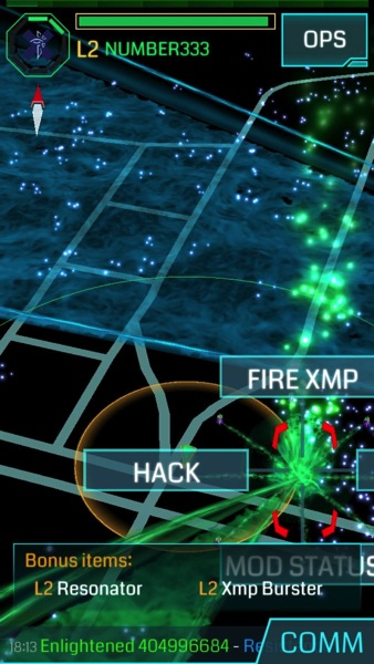 ingress1.jpg