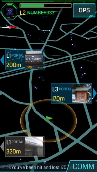 ingress19.jpg