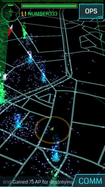 ingress5.jpg