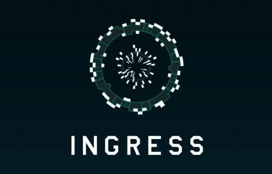 ingress9.jpg