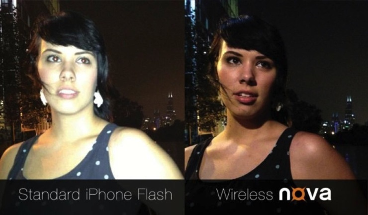 nova-wireless-flash1.jpg