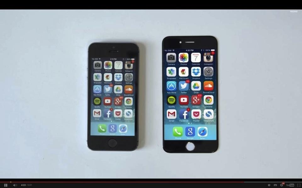 sapphire-glass-iphone612.jpg