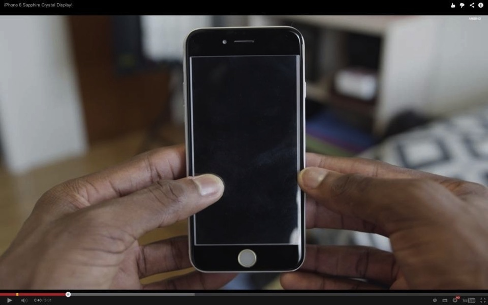 sapphire-glass-iphone62.jpg