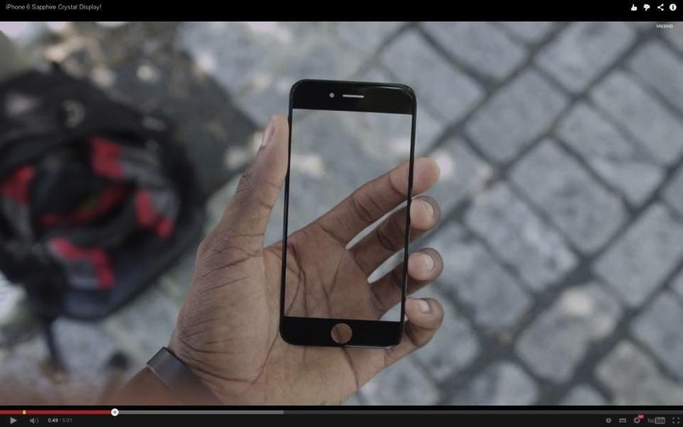 sapphire-glass-iphone63.jpg
